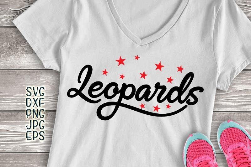 graphic regarding Printable Iron on named leopards svg, leopard svg, leopards printable, iron upon