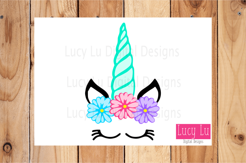 Download Free Unicorn Crafter File