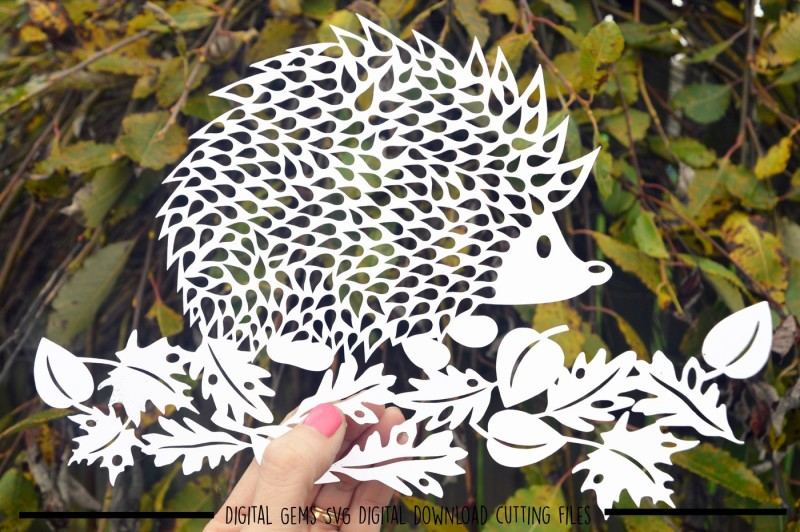 Free Hedgehog Svg Dxf Eps Files Crafter File All New Free Svg Cut Crafters