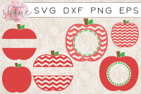 Teachin Bundle Of 17 Svg Png Eps Dxf Cutting Files By Poppy Shine