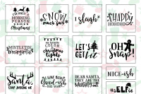 Download Funny Christmas Sayings Svg Svg File Download Free And Premium Svg Cut Images