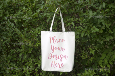 Tote bag mockup blank bags mock up template