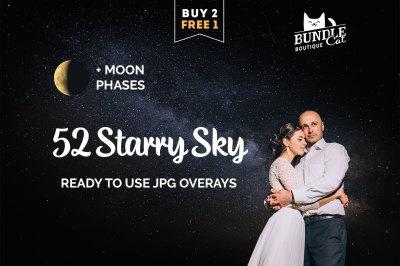 Star On All Category Thehungryjpeg Com