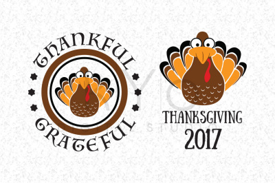 Thanksgiving SVG files, Thanks Giving SVG files, Turkey svg files, Turkey clipart, Turkey vector image