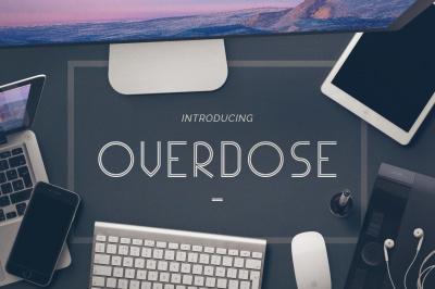 Overdose