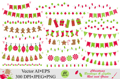 Christmas On Category Thehungryjpeg Com
