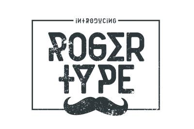 Roger Type