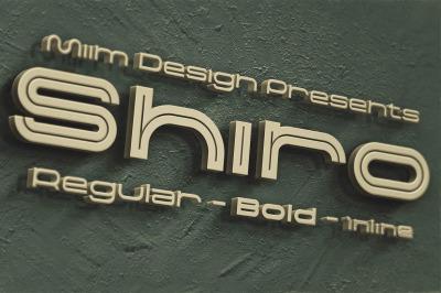 Metro Uber Font By Salt & Pepper Designs   TheHungryJPEG com