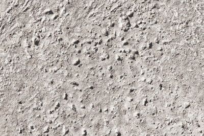 Stone Concrete Wall Texture