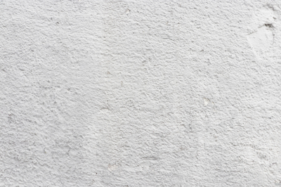 Concrete Wall Texture. Bare Cement Structure Surface.
