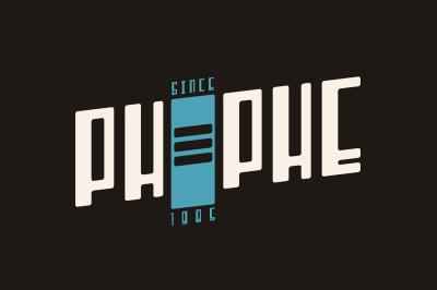 Phephe