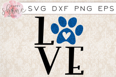 Download I love my Chihuahua - SVG By BlackCatsSVG | TheHungryJPEG.com