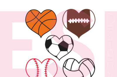 Baseball On All Category Thehungryjpeg Com