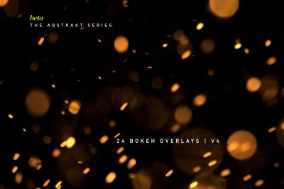 Bokeh Overlays V4