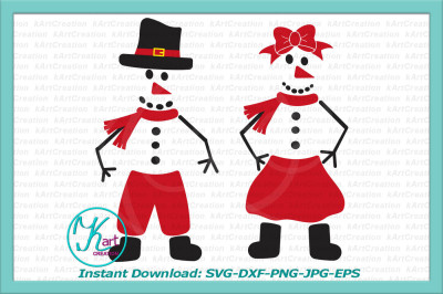 snowman face svg, snowman svg, kids Christmas svg, Christmas svg, boy Christmas svg, snowman faces svg, girls Christmas svg, snowman iron on