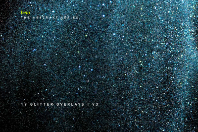 Glitter Overlays V3