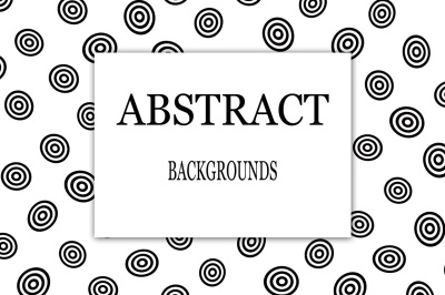 Abstract backgrounds V5