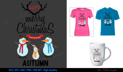 christmas Svg cut / cut files / print on T shirt / print on pillow / print on toto bag / print on mug / SVG / Eps /Dxf / Png