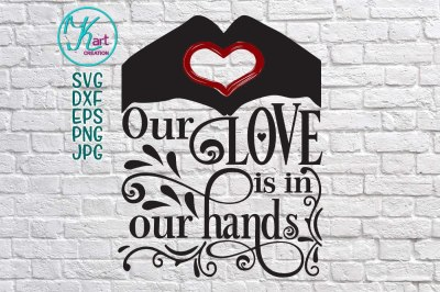 Hand Picked For Earth By My Great Grandpa In Heaven Svg File By