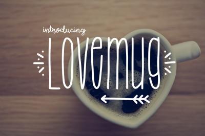 Lovemug