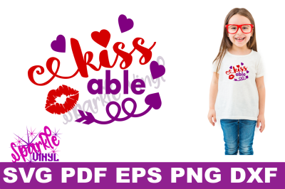 Svg Valentine Toddler girl kids Adult Ladies shirt outfit valentine svg designs printable cut file for cricut or silhouette dxf eps png pdf