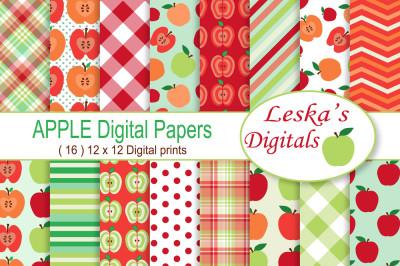Apple Digital Paper