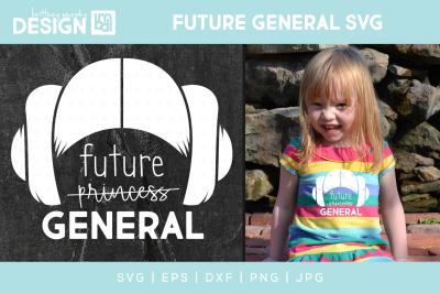 Future General