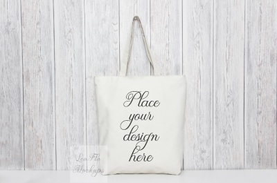 Download Canvas Bag Mockup Yellowimages