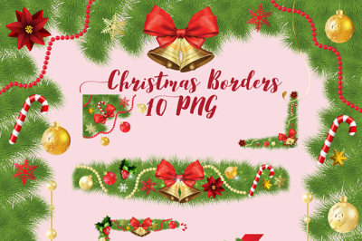 Winter Graphics On All Category Thehungryjpeg Com