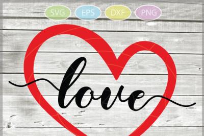 Valentine svg - Love svg Hearts svg-Love heart arrow-Valentine's day