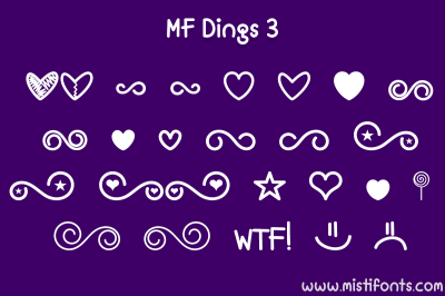 MF Dings 3