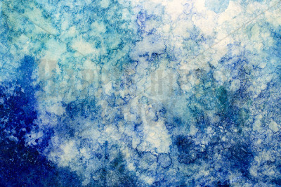 Abstract Texture Background 6