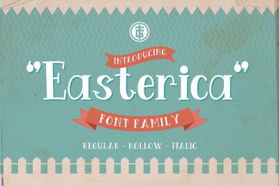 Easterica