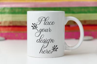 Coffee Mug mock up oriental mockups cup mock up psd template mugs 11oz