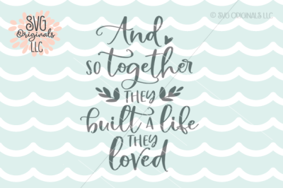All Free Download Svg Cut Files For Silhouette Download Love Svg Cut File Wedding Family Life Free