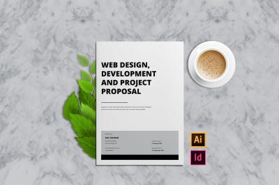 Minimalist Proposal