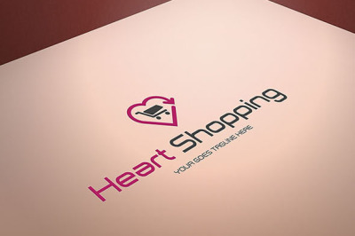 Heart Shopping