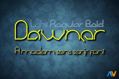 Dawner