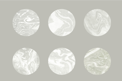 Marble Textures Vol 2