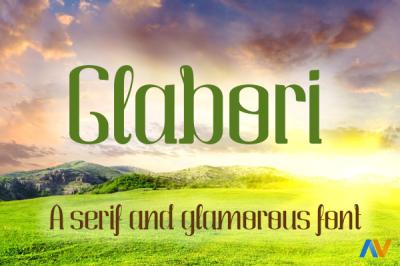 Glabori