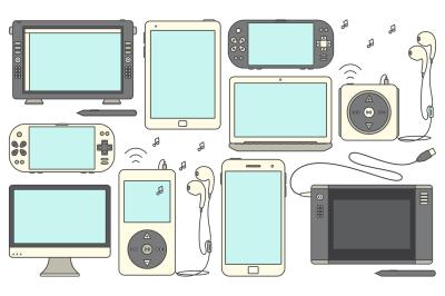 Vector Gadgets
