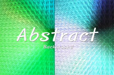 10 Abstract texture backgrounds
