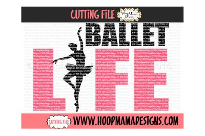 Ballet Life