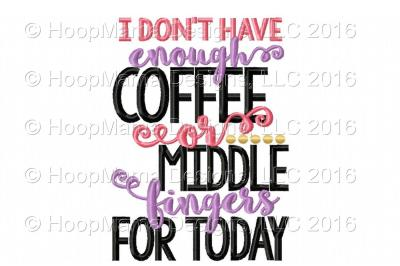 Coffee On All Category Thehungryjpeg Com