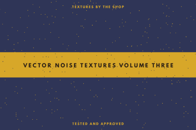 Vector noise textures volume 03