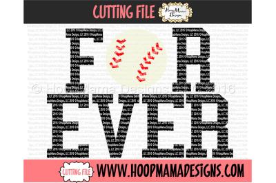 Forever Baseball