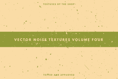 Vector noise textures volume 04