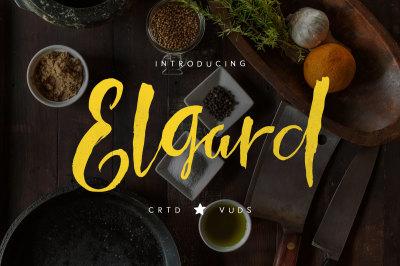 Elgard