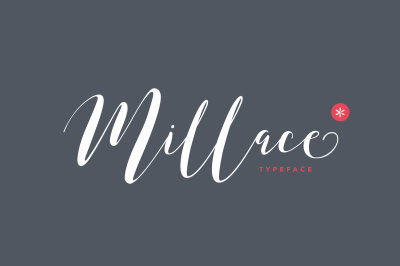 Millace