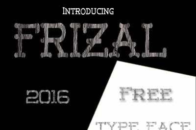 frizal free